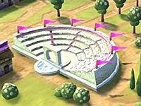文明6城区建筑分类图文解说24.jpg