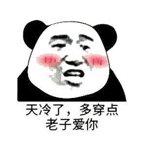熊猫表情包5.jpg