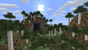 Birch Forest Hills M updated.jpg