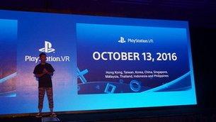 PSVR将于10月13日发售 这几件事情你需要知道.jpg