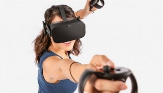 Oculus获1.11更新 改进房间规模追踪与多传感器支持.jpg