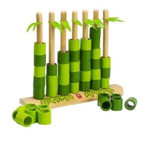 儿童益智玩具37岁_天真年代儿童益智玩具儿童益智玩具的连锁品