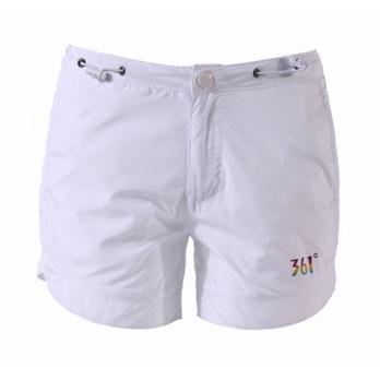 户外运动服短裤