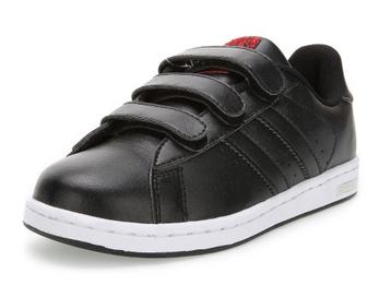 黑色运动鞋+女+板鞋 运动鞋女潮板鞋高帮