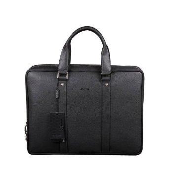 男士商务手提包