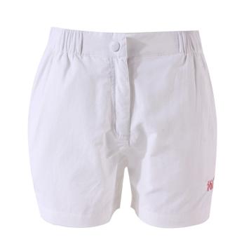 春夏休闲女小短裤