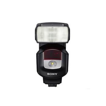 Sony\/索尼 HVL-F43M闪光灯 微单 单反 摄像机