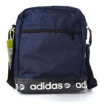 adidas 阿迪达斯小挎包
