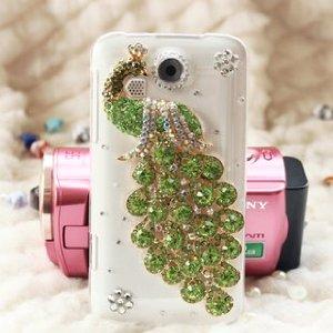 n7100手机壳贴钻