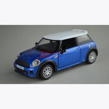合金车模型玩具车