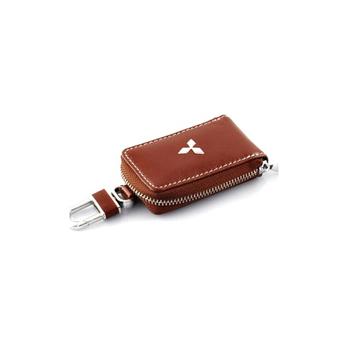 v3钥匙包