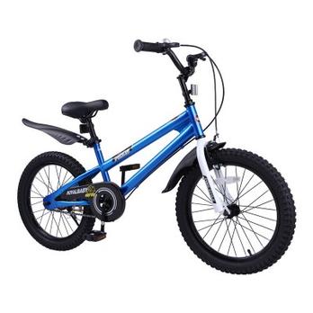 优贝儿童自行车18s寸表演车125-165cm