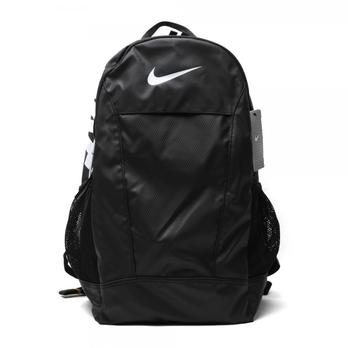 耐克nike男子运动双肩背包书包运动包ba4614-067