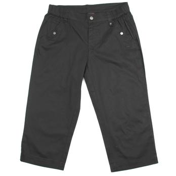李宁女式七分裤 akqf060 3