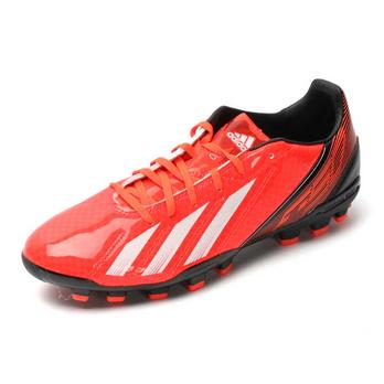 g胶质短钉足球鞋q338