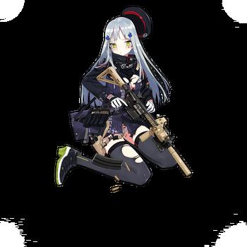 HK416 D.png