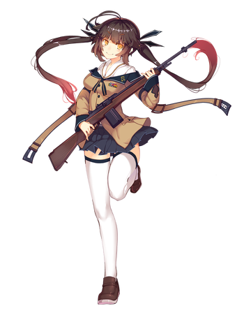 M14.png