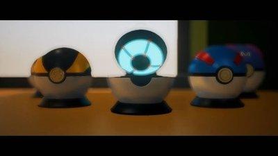 虚幻4打造出的《口袋妖怪日月》精美画面8.jpg