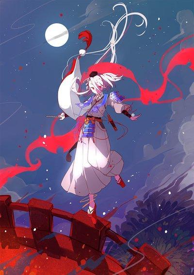 Dd今剑01.jpg