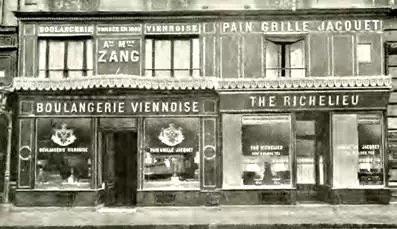 面包店的旧照.webp.jpg