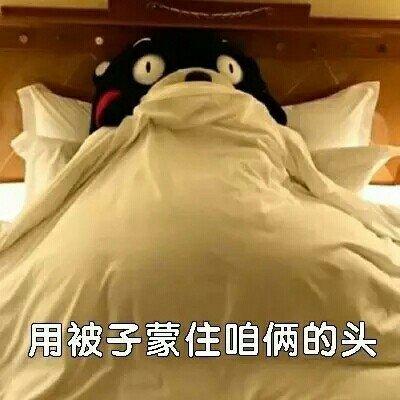 熊本熊污王表情包5.jpg