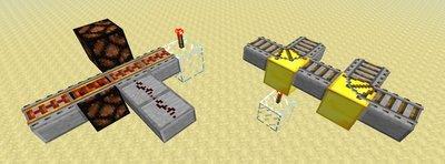 MC铁轨和充能铁轨.jpg