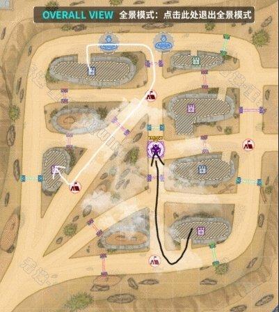 高等级进阶任务图示8.jpg