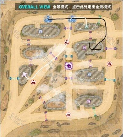 高等级进阶任务图示3.jpg