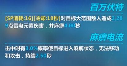 【迷失の氪金指北】第十一期 超电磁手炮+姬轩辕圣痕 7.png
