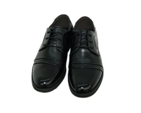 华伦天奴 时装男鞋 - 男士皮鞋/男鞋/鞋包配饰