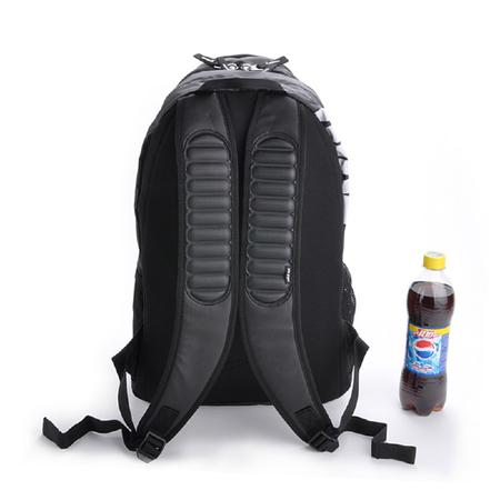 nike/耐克 max air经典气垫双肩背包