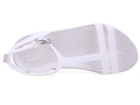 亮透系列croslite64 赛丝凉鞋