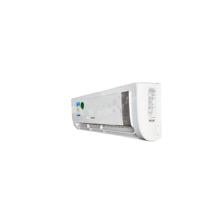 格力变频空调q迪,格力变频空调价格表,格力空调专卖店