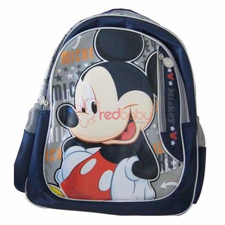 迪士尼儿童书包cl-m0371e