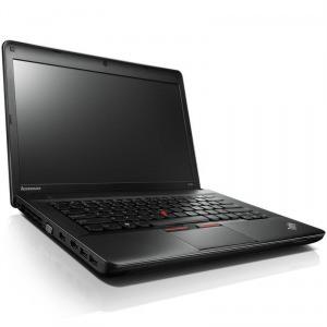 笔记本电脑电池保护