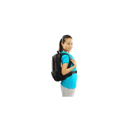 背背佳 书包 学生脊椎矫护书包