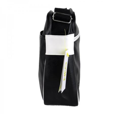 阿迪达斯adidas style中性挎包-x59749