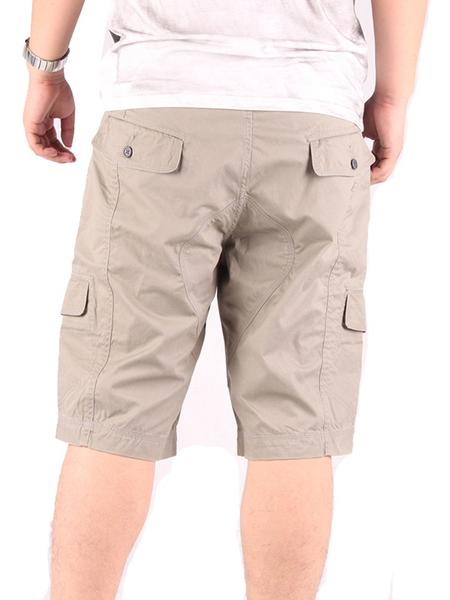 牛仔裤/男士