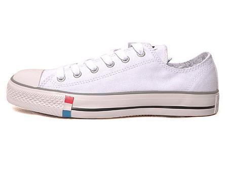 帆布鞋 861104106