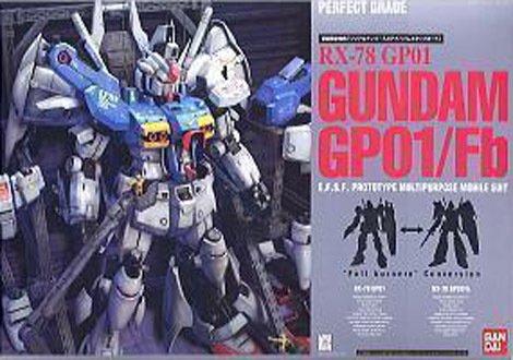 PG08高达GP01高达GP01Fbfm.jpg