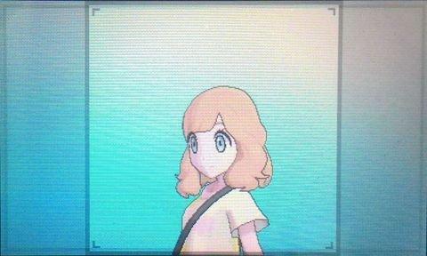 日月主角发型发色15.jpg