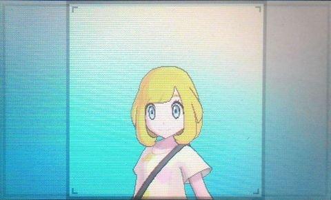日月主角发型发色1.jpg