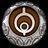 Icon-欧西里斯胸针.png