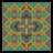 Icon-亮彩砖花纹地毯.png