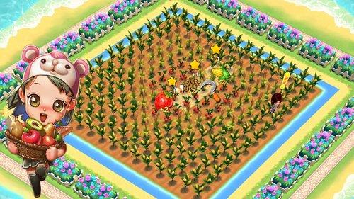 种植庄稼3.jpg