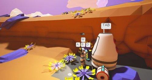 异星探险家图文攻略3.jpg