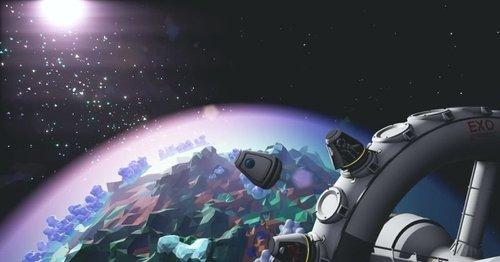 异星探险家图文攻略4.jpg