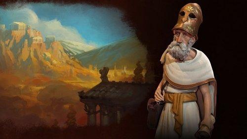 文明6希腊特性1.jpg