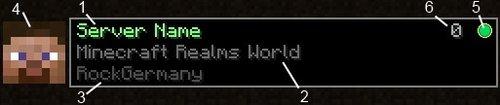 Realms SingleMarked.jpg