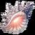 追憶の貝殻.png